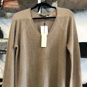 BCBGMAXAZRIA Cashmere Sweater